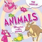 The Book of... Animals von Kingfisher (2013, Taschenbuch)