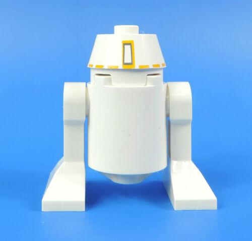 R5-F7 LEGO® STAR WARS FIGUR  75023