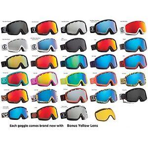 oakley snow goggle lenses  Oakley Ski Goggles Lens Chart - Ficts
