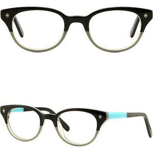 e2ec6bc3a2 Children s Girls Guys Frame Acetate Teens Eyeglasses Glasses Spring ...