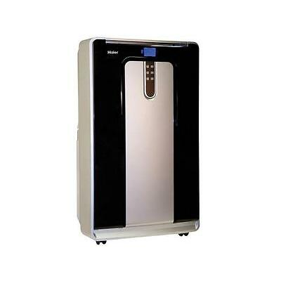 Haier HPN12XCM 14,000 Cooling Capacity (BTU) Portable Air Conditioner