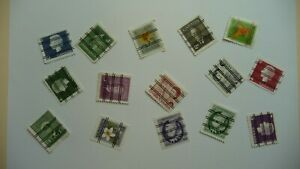 1671-15-timbres-seconds-Double-lignes