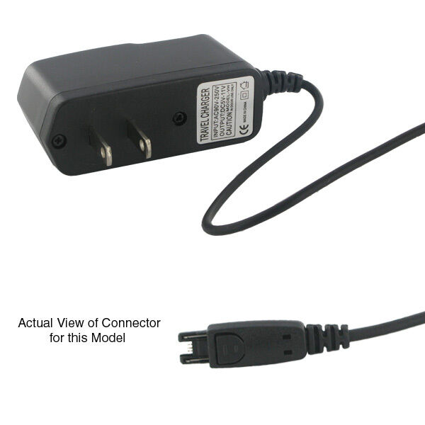 Huawei U2801 Cell Phone Charger Replacement For Sale Online Ebay