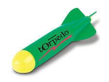 Torpedo Funderwater Glider UNDERWATER Catch POOL Fun TOY Kids Game Swimline 9175