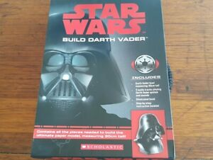 Star Wars Rogue One Funko Pop! NIB Unopened Darth Vader 143 No