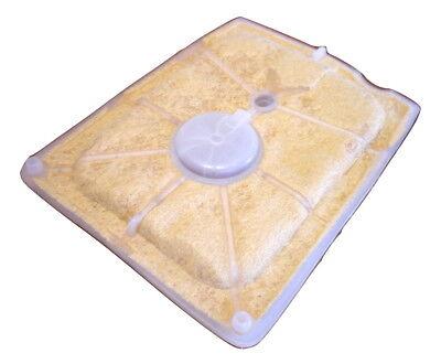 TL52 Filtre à air /& cover pour MITSUBISHI TL43 #KA20033AA