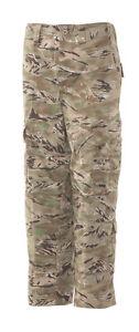 All-Terrain-Tiger-Stripe-Camo-Tactical-Response-Uniform-Pants-by-TRU-SPEC-1263