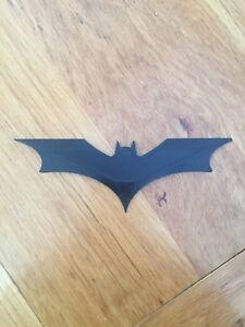 Batarang-Cosplay-Prop-3D-Printed