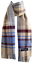 thumbnail 41 - Winter-Womens-Mens-100-Cashmere-Wool-Wrap-Scarf-Made-in-Scotland-Color-Scarves