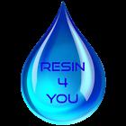 resin4you