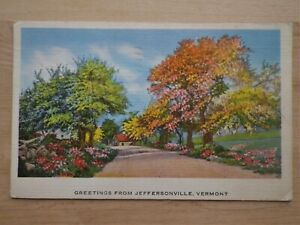Greetings-from-Jeffersonville-Vermont-Landscape-Scenic-Postcard-posted-1937