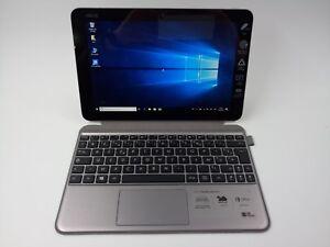 Tablet-Asus-T102HA-128-Gb-SSD-4-Gb-Ram-10-1-034-FHD-WiFi-Gris-Transformer-Mini-TF