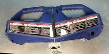 Graco 243232 Kit Repair Enclosure
