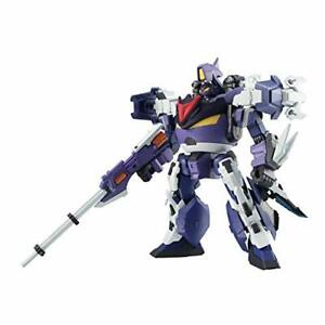 KERORO-Spirits-Spark-Jagama-Garuru-Custom-Model-Action-Figure-w-Tracking-NEW