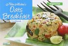 Oats Breakfast Cookbook by Nita Mehta (Paperback, 2013)