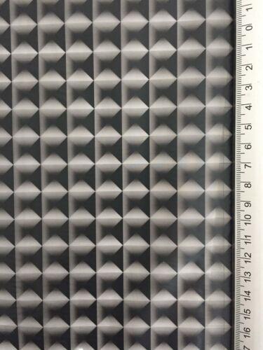 Aktivator Wassertransferdruck Folie WTD Starterset 1m Marmor Black