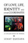 Of Love, Life, Identity and Other Coordinates by Lemay Quesada (Paperback / softback, 2010)