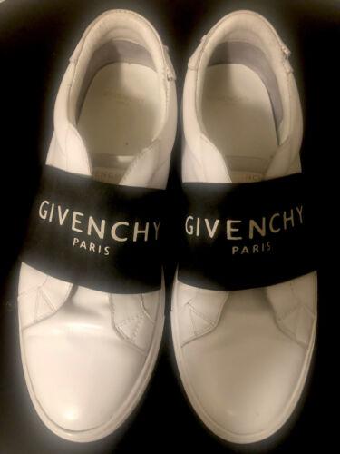 100% Authentic Men's Givenchy Shoes