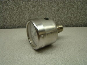 McDaniel-R7DL-1-4-Pressure-Gauge-0-100-psi-1-1-2-034-1-4-034-NPT-CBM