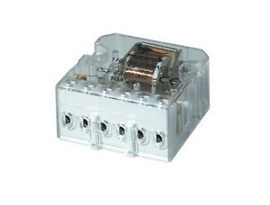 Rele-relay-12V-12Vca-passo-passo-ad-impulsi-a-1-contatto-12Vac-12V-AC