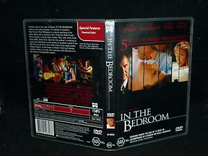 IN-THE-BEDROOM-DVD-MA-15
