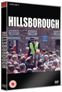 Christopher-Eccleston-Rick-Hillsborough-DVD-NUEVO