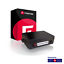 Fortin-PASSLOCK-SL2-V2-GM-Passlock-amp-VATS-Transponder-Key-Bypass-Module thumbnail 1