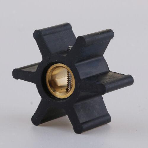 Wasserpumpe Impeller für RENAULT Innenbord RC16D JABSCO 4528 0001
