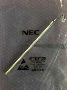 Original NEC NL6448BC33-64R-CCFL3 Backlights USA Seller and Free Shipping