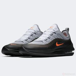 5d0c1e7a4d765f NIKE AIR MAX AXIS AA2146 001 AA2146 001 WOLF GREY TOTAL CRIMSON ...