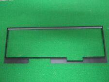 Genuine Dell Precision M4600 Palmrest Keyboard Trim Cover NKC41