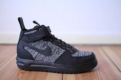 Nike Air force 1 flyknit in Berlin Charlottenburg | eBay