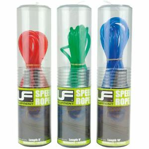 UFE-Speed-Skipping-Rope-Training-Jump-Rope-Gym-Exercise-Fitness-Rope-Boxing-MMA