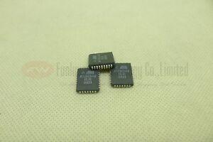 AT28C64B-20JI AT28C64B-20JC ATMEL brand-new original memory flash chip IC