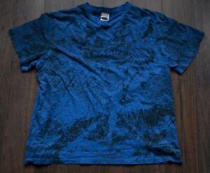 Justice-League-America-T-Shirt-Size-L-F1222a2