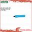 FUSTELLA-FORATUBI-DIAMETRO-FORI-3MM-CONF-10PZ-IRRITEC-ART-89816