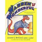 Warren Is Wonderful 9781440120428 by Annette Becklund Paperback