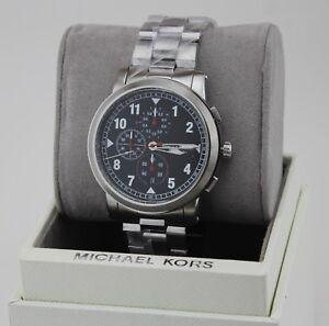 Часы михаэль корс мк 8549