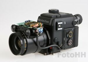 ROLLEI-SL-2000-F-STILL-VIDEO-CAMERA-PROTOTYPE-COMING-FROM-FORMER-ROLLEI-MUSEUM