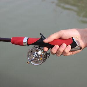 1-4m-Telescopic-Fishing-Rod-Reel-Combo-Perfect-Low-Profile-Professional-Kits