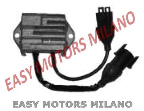 7362.325 REGOLATORE DI TENSIONE Saprisa Motori Lombardini Diesel Focs LDW 502