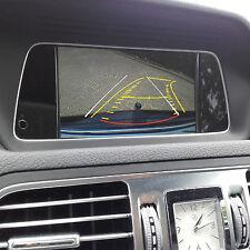 S212 E Klasse Comand Online Audio 20 Rückfahrkamera T Modell Mercedes Benz W212