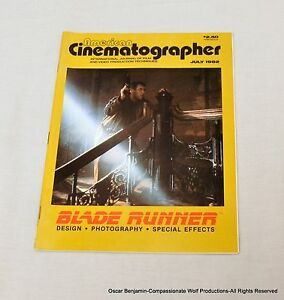 American-Cinematographer-July-1982-Blade-Runner-VERY-RARE