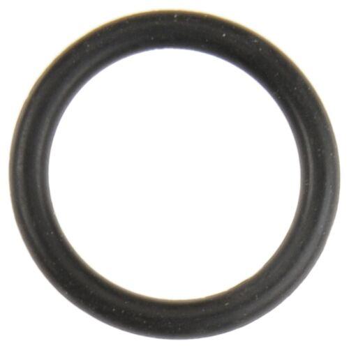 Engine Coolant Pipe O-Ring Mahle C32307