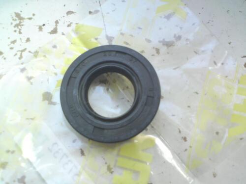 DT125 SR125 XT125 DT175 KICKSTART Oil Seal FAST POST DT XT SR Kick start seal