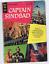 thumbnail 1 - Captain Sinbad #10077-309 Gold Key 1963