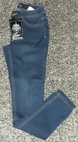 Womens Love Nation Jeans Size 4