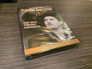 Pedro-Infant-DVD-Asi-Era-Pedro-Infant-Sealed-New