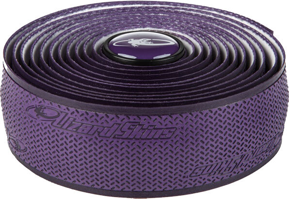 Lizard Skins DSP 2.5mm Road Bike Handlebar Tape - Purple