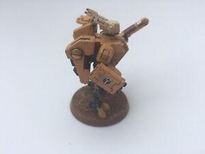 wfaf-EMPIRE-COMMANDANT-Tau-Empire-40k-Warhammer